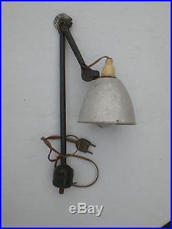 Meubles Et Decoration Blog Archive Ancienne Lampe D Atelier