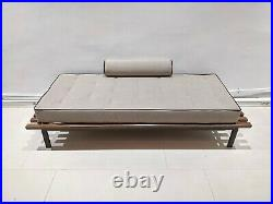 Cansado bench by Charlotte Perriand / Banquette Cansado
