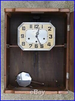 Carillon ODO 24 8 Marteaux 8 Tiges