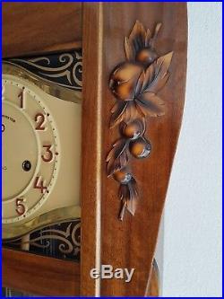 Carillon ODO N° 24 11 marteaux - 2 airs AVE MARIA fonctionne très bien