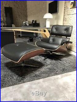 Eames lounger h miller