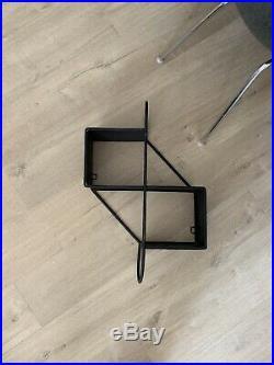 Etagere Mategot Clé De Sol Vintage Guariche Perriand Prouve Corbusier