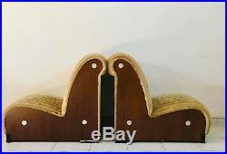 Fauteuils Fauteuils Clubchair Design Years 70 Modernariato Vintage Midcentury