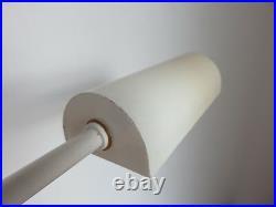 Grande Lampe Moderniste Annees 70 80