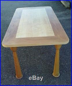 Grande table design ettore SOTTSASS ZANOTTA dining table