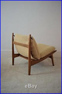 Joseph andré motte, steiner, guariche, pierre guariche, airborne, motte, 1950
