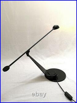 Lampe Design FASE à bras mobile