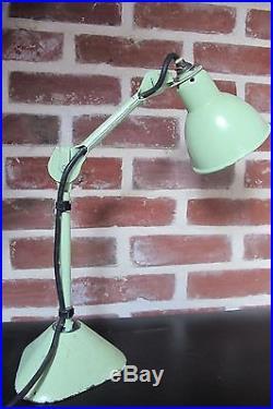 Lampe Gras Ravel