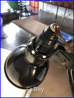 Lampe Gras Ravel Semi Fixe 403