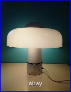 Lampe Guzzini Massoni Brumbury