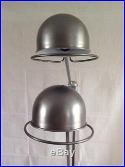 Lampe JIELDE double #921# Livraison Gratuite