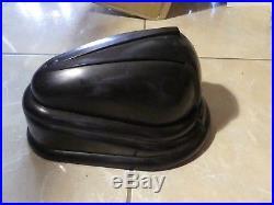 Lampe JUMO modèle bolide Lucidus (serge mouille, guariche, perzel, gras)