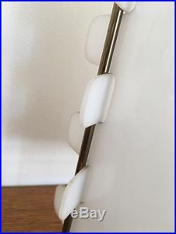 Lampe M5 De Joseph Andre Motte 1950-1960-design-moderniste