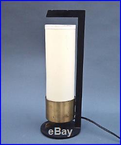 Lampe arlus 1950 light luminaire