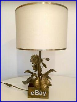 Lampe de salon Maison CHARLES Jansen