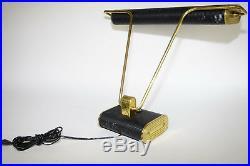 Lampe design de bureau JUMO EILEEN GRAY, desing lamp, design beleuchtung