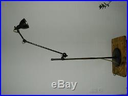Lampe gras LAMPADAIRE 215