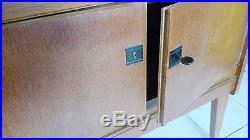 Meubles Et Decoration Blog Archive Meuble Vintage Annee 50