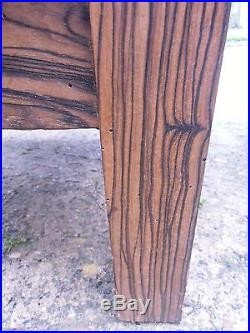 Paire de chaises fauteuils design 70's GIGI SABADIN edit STILWOOD
