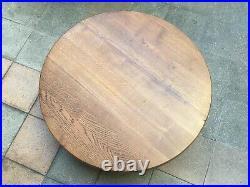 Pierre Chapo Table T02M