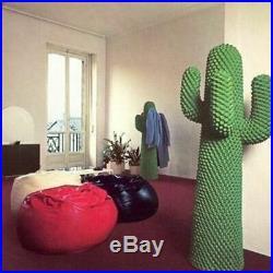 Porte manteau Another Green Cactus de Drocco & Mello Gufram