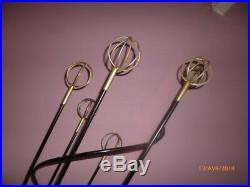 Porte manteaux 1950 feraud roger astrolabe