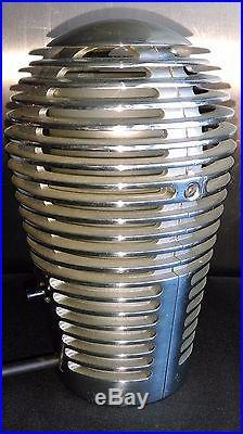 RARISSIME PAIRE DE LAMPES MODERNISTE MODÈLE ZEN design by S. Y. C. CEVESE 1980s