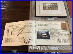 Rare. Coffret Ma Maison Philippe Starck 3 Suisses Neuf Et Complet Architecte