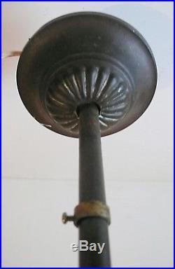 Suspension Lustre En Metal Guariche Design 1950 Annees 50 60