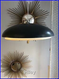 Suspension Poulsen 1960 Arne Jacobsen Design