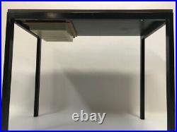 Table bureau cansado charlotte perriand 1950 stepf simon prouvé jeanneret
