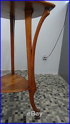 meubles et d coration estampill. Black Bedroom Furniture Sets. Home Design Ideas