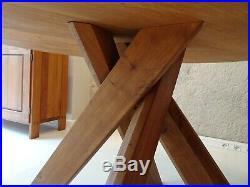 Table t21 sfax de Pierre Chapo