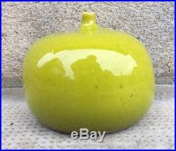 Meubles et d coration pomme - Pomme ceramique pour decoration ...